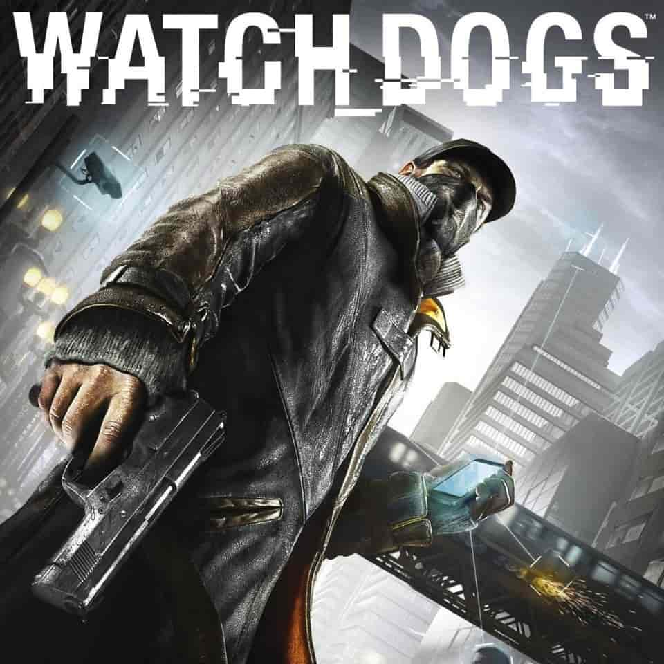Watch Dogs 2 System Requirements