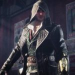 Assassin's Creed Syndicate System Requirements
