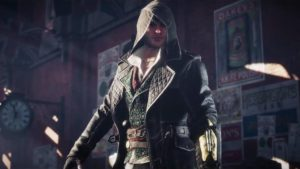 Assassins-Creed-Syndicate-System-Requirements