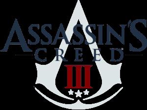 Assassin's_Creed_III-