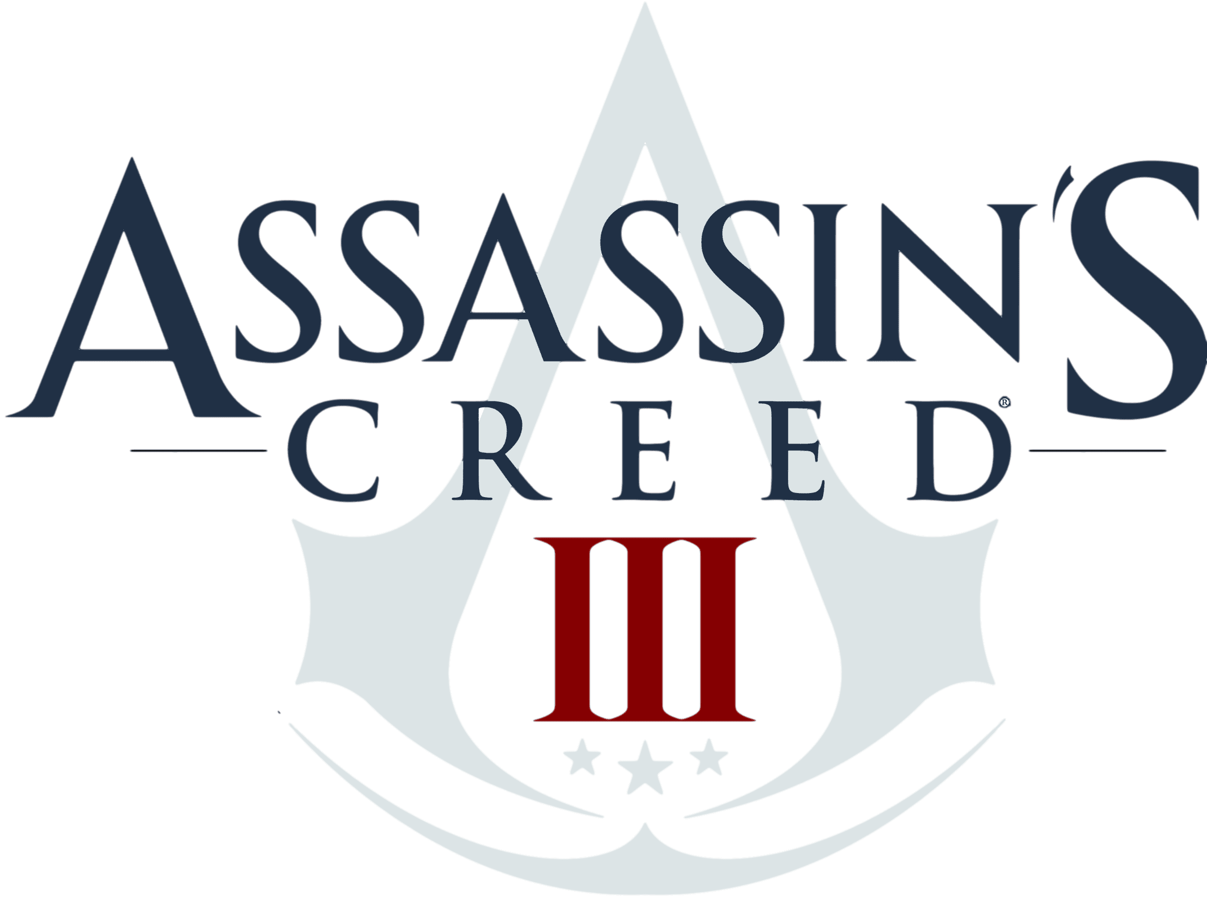 Assassin's_Creed_III-