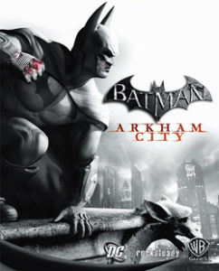 Batman_Arkham_City requirements