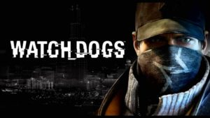 Watch-Dogs-System-Requirements