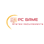 PC GAMES SYSTEM