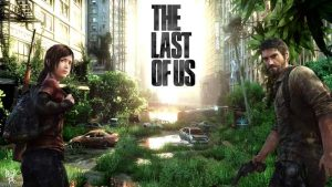 the last of us system requirements pc