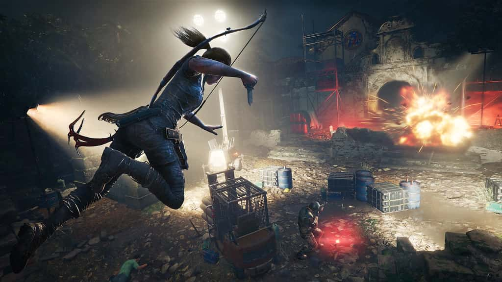 Shadow of the Tomb Raider System Requirements-min