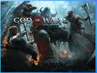 God-of-war-4