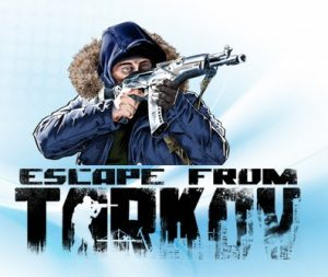 Escape From Tarkov System Requirements