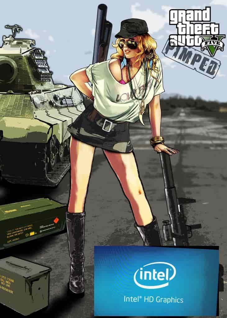 gta 5 intel hd graphics-min