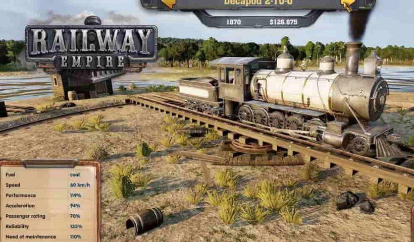 railway empire-min