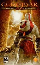 God_of_War_Chains_of_Olympus_
