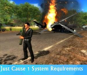 Just-Cause-1-System-Requirements