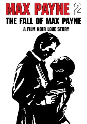 Max_Payne_2-requirements-