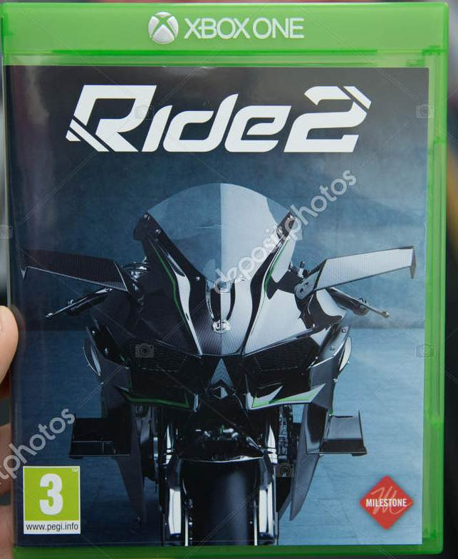 ride-2-requirements