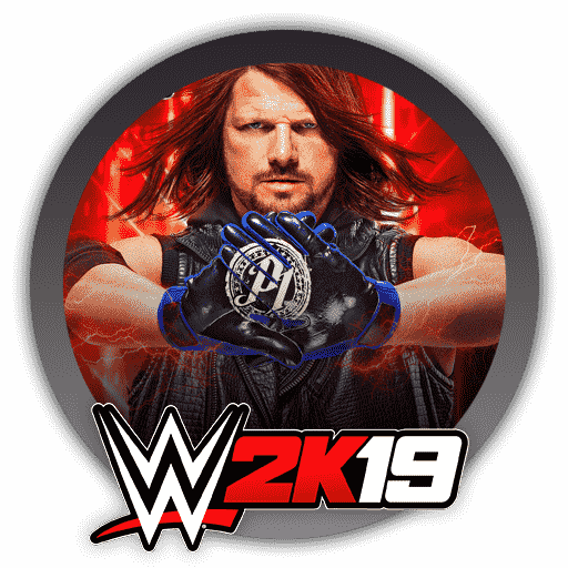 wwe_2k19 system requirements-min