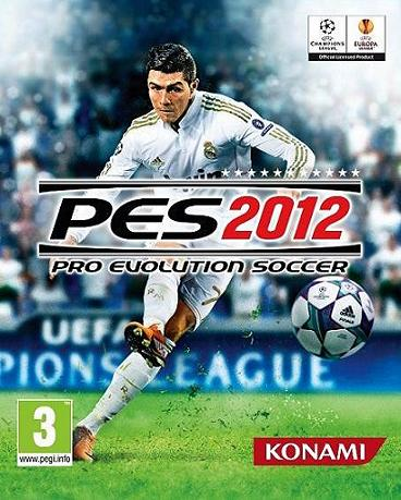 PES2012-pc-requirements.
