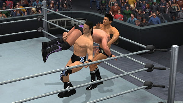 WWE-Smackdown-vs-Raw-2011-System-Requirements-