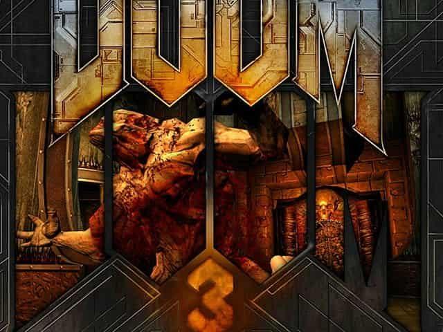 doom-3-requirements.