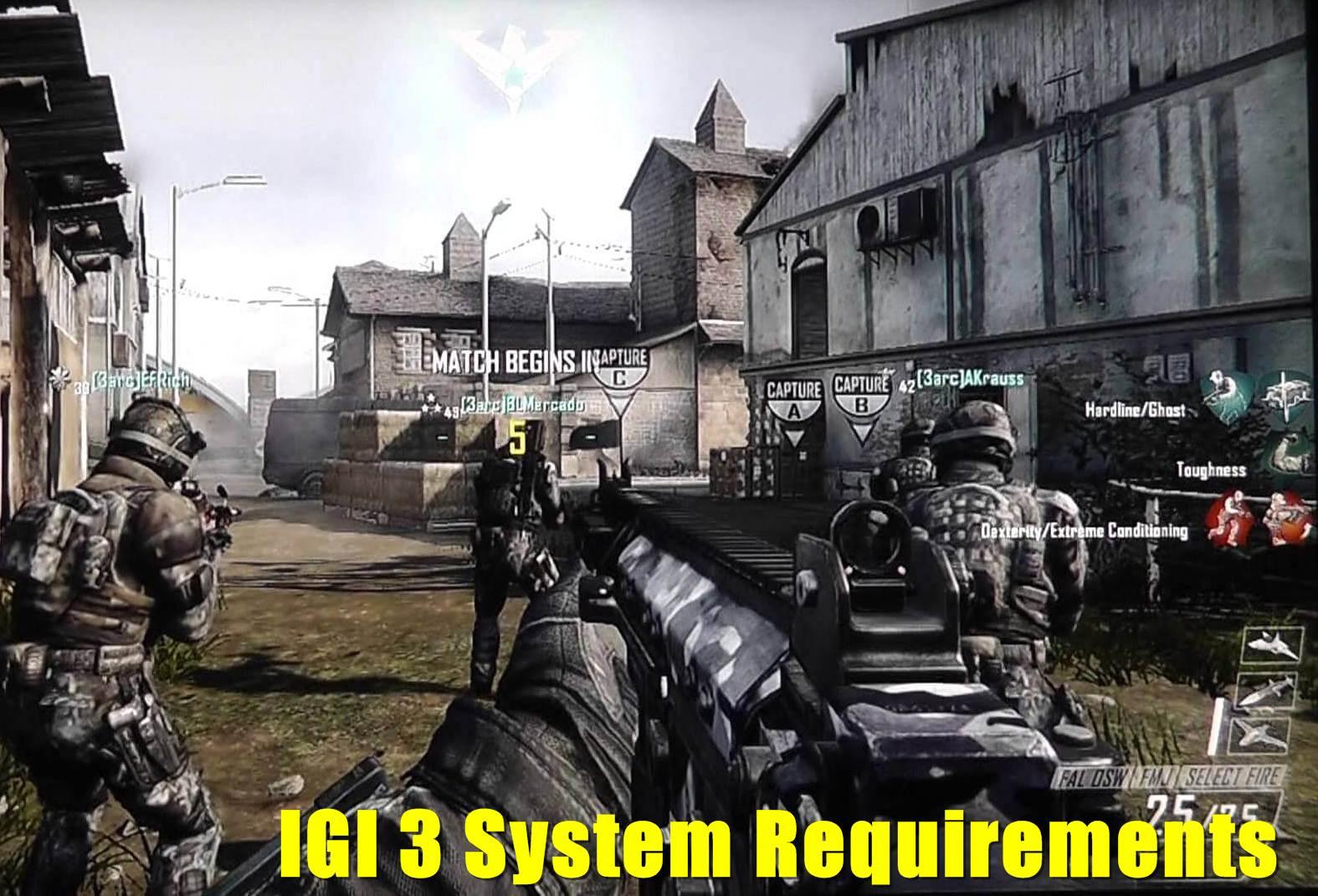 igi-3-system-requirements.