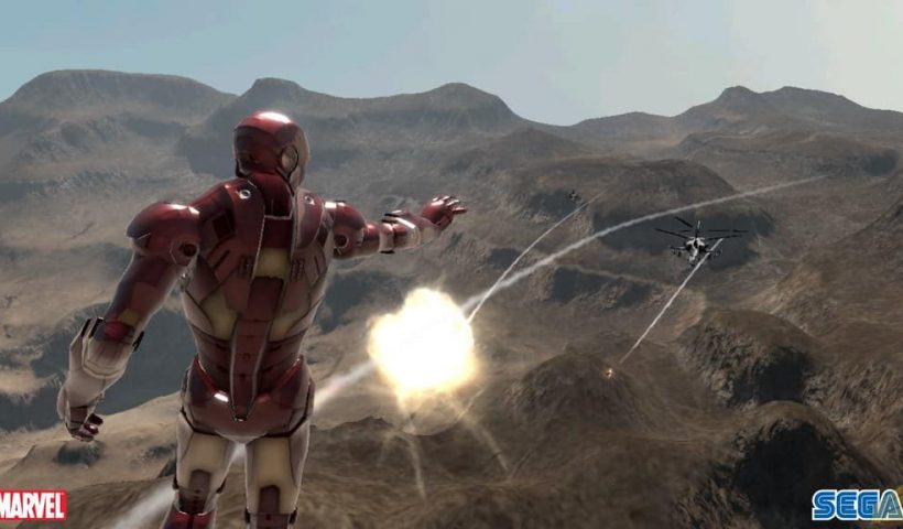 iron-man-2-requirements