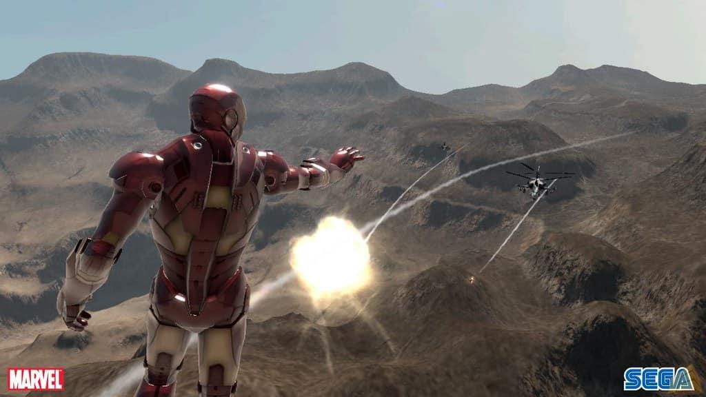 iron-man-2-requirements