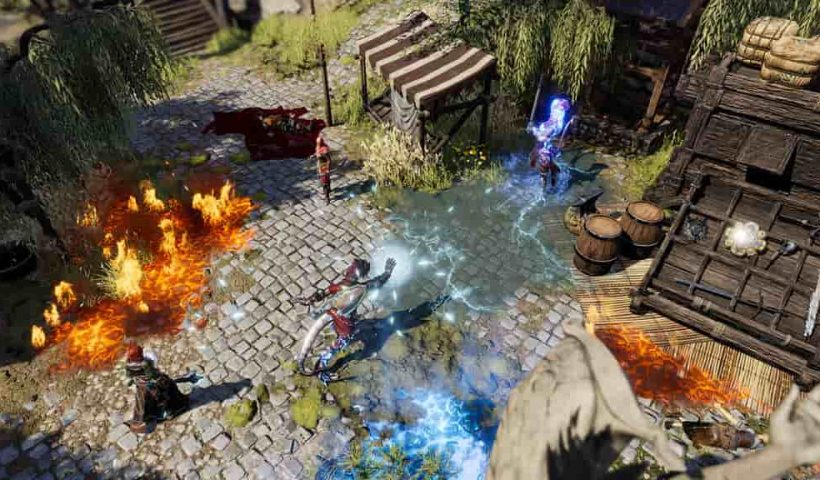 Divinity-Original-Sin-CAN-I-RUN-IT