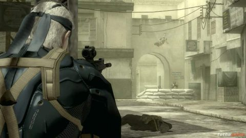 Metal-gear-solid-4-system-requirements