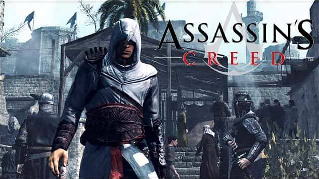 Assassins-Creed-System-Requirements