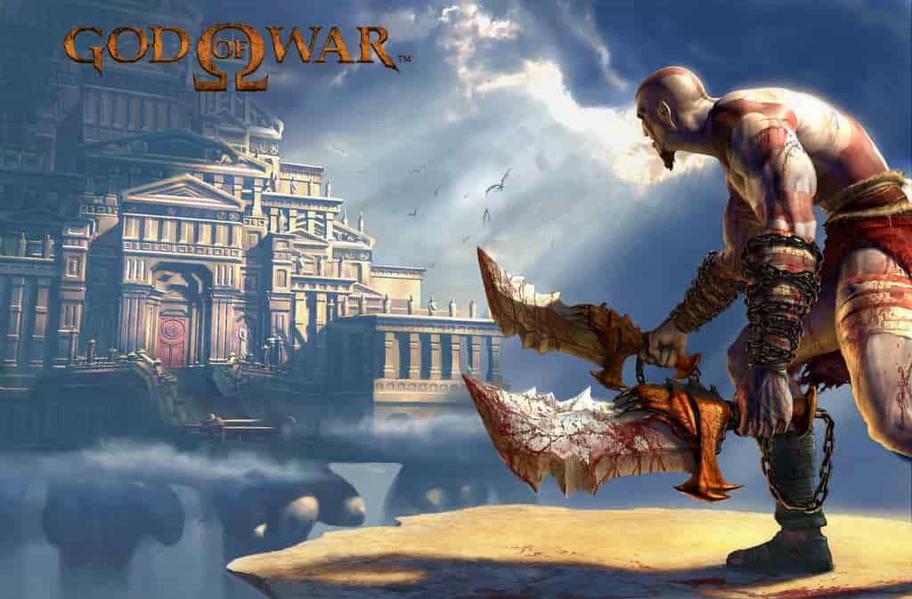 god-of-war-1-pc-system-reqirements