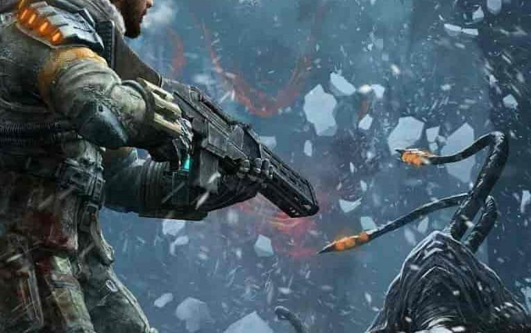 Lost-Planet-3-System-Requirements